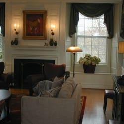 Photo Of MSS Designs   Charlottesville, VA, United States. Casual Elegance