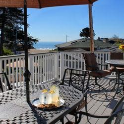 Ocean Echo Inn Amp Beach Cottages 56 Photos Amp 95 Reviews