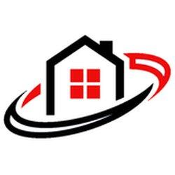 Repair Parts Warehouse Heating Amp Air Conditioning Hvac