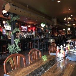 Yelp Windsor Restaurant Ontario