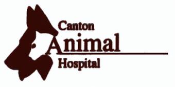 Canton Animal Hospital: 3114 S Liberty St, Canton, MS
