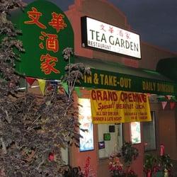 Tea Garden Closed 52 Photos 113 Reviews Dim Sum