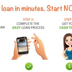 Fast cash loan makati photo 8