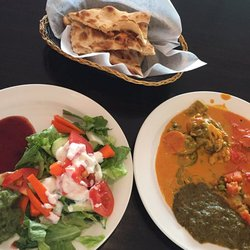 The Best 10 Indian Restaurants Near Artesia Ca 90701 Last Updated