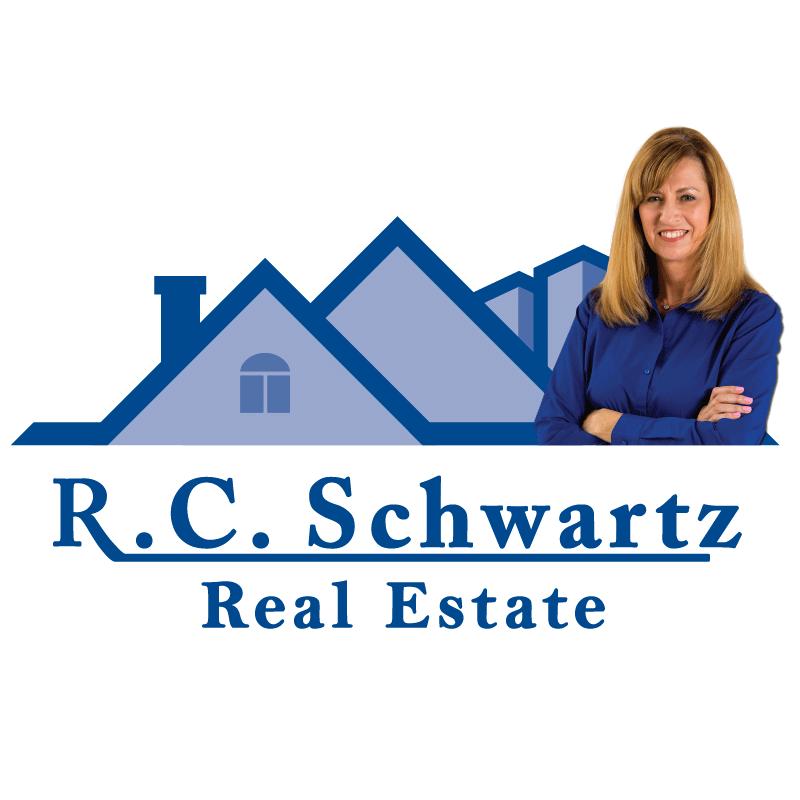 Cheryl Hartzog: 159 S Cowley, Spokane, WA