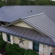 ... Photo Of Austin Roofing Contractors   Austin, TX, United States ...