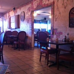 K Gs Eastside Cafe Closed Restaurants 8735 E Broadway Blvd