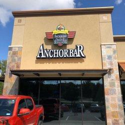 Anchor Bar Schertz Order Food Online 38 Photos 29 Reviews