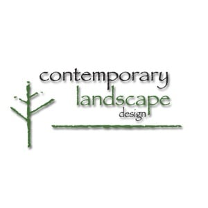 Contemporary Landscape Design: Chandler, IN