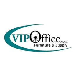 Furniture Stores Near Hinesville Ga VIP Office Furniture and Supply, Inc - Furniture Stores ...