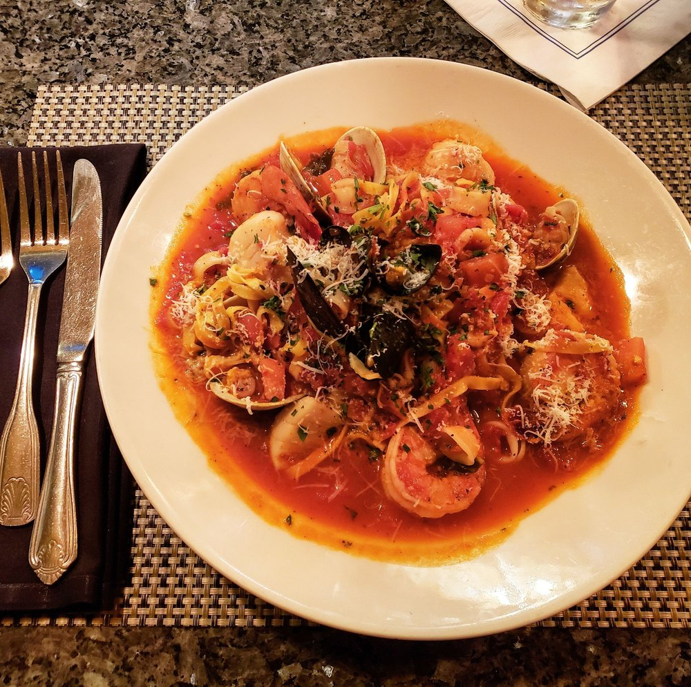 Seafood is at its best when it's fresh, but fresh stock can be hard to find in many corners of the country. That's where Legal Seafood comes in. Legal began as a small market shop in Cambridge, Massachusetts, transformed into a popular restaurant chain on the eastern seaboard, and now acts as a distributor, providing its customers across the United States with fresh seafood, regardless of.