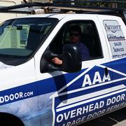 ... Photo Of AAA Overhead Door   Jacksonville, FL, United States ...