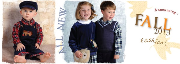 Wooden Soldier 24 Kearsarge Rd North Conway Nh Childrens Clothing