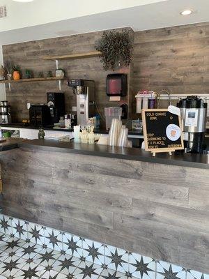 Grateful Kitchen Co 66 Photos 69 Reviews Juice Bars