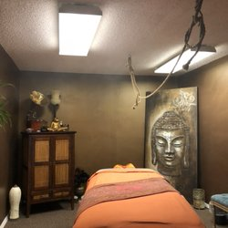 Summit Massage Educators Massage Schools 1107 E Jackson St