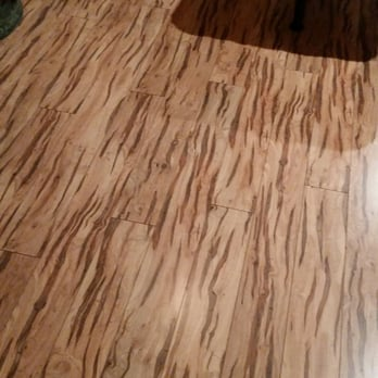Ohio basement columbus surfaces