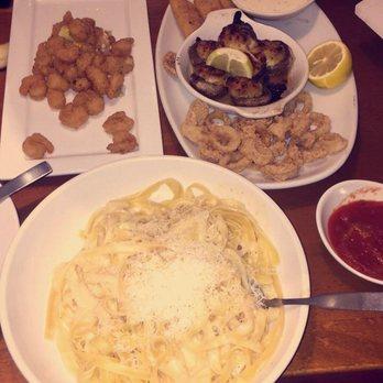 Olive Garden Italian Restaurant 254 Photos 219 Reviews Italian 505 Gateway Dr Spring