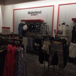 ea5bda78784b1 Motherhood Maternity - Maternity Wear - 750 W 7th St, Downtown, Los ...