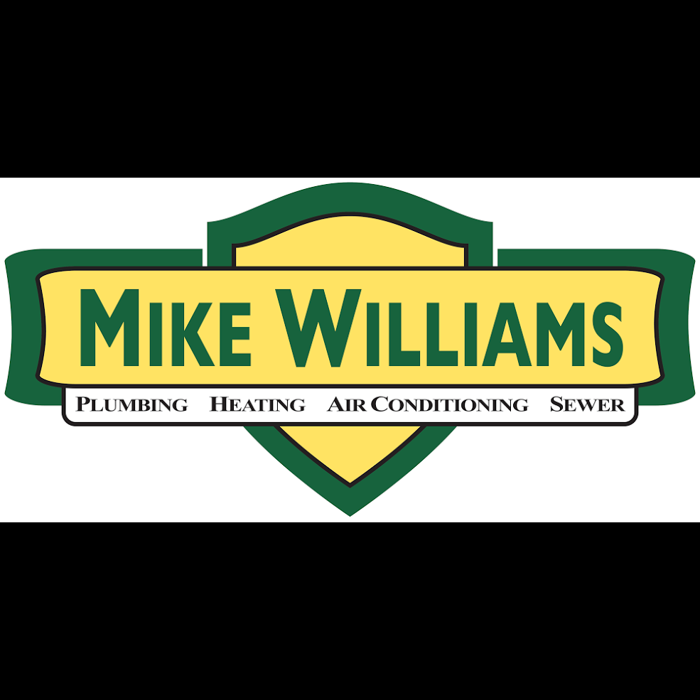 Mike Williams Plumbing Heating Air Conditioning 18 Reviews 3225 E Clearlake Ave Springfield Il Phone Number Yelp