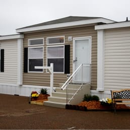 Mobile Home Dealers Woodville Ms