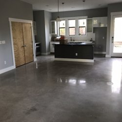 Photo Of Austin Stained Concrete And More Tx United States
