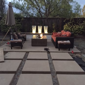 Photo Of BCP Concrete, Inc   Pleasanton, CA, United States. Still Doing