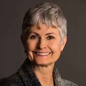 Elizabeth Cavin