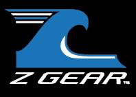 Z Gear: 5121 Santa Fe St, San Diego, CA