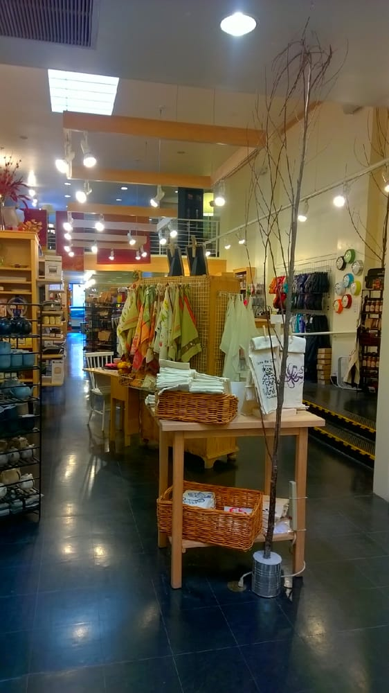Greenhouse 12 Reviews Furniture Shops 1235 Cornwall Ave Bellingham Wa United States