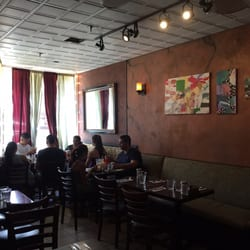 Photo Of Toast Coffeehouse Port Jefferson Ny United States A Portion