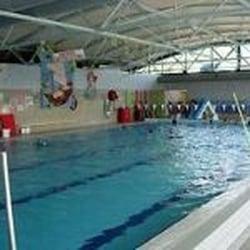 Piscine varemb swimming pools avenue giuseppe motta for Piscine varembe
