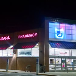 Walgreens - 201 Plaza Rd, Kingston, NY - 2019 All You Need