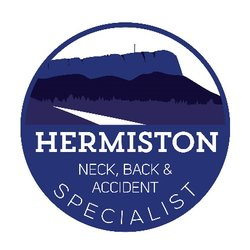 Hermiston Neck, Back, and Accident Specialist - 1055 S Hwy