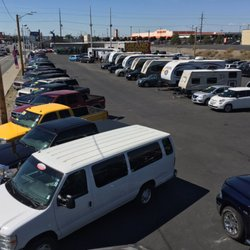Clickit Auto Amp Rv Valley 10 Photos Car Dealers 5901