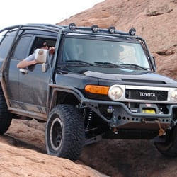 Landcruiser NW - 2019 All You Need to Know BEFORE You Go (with