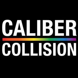 Caliber Collision: 14760 Hull Street Rd, Chesterfield, VA