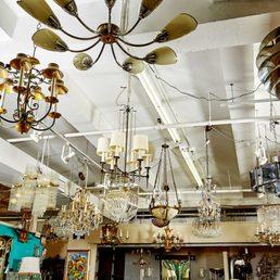Photos For Showplace Antique Design Center Yelp