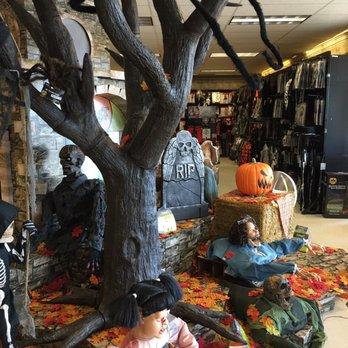 photo of spirit halloween lexington ky united states