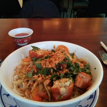 cuisine du cambodge - closed - 150 photos & 166 reviews