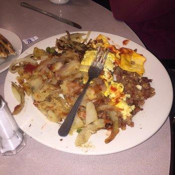Argonaut Restaurant Yonkers Ny