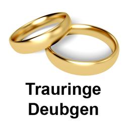 Trauringe Deubgen Gold Buyers Komphausbadstr 2 Aachen