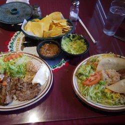 Gilberto S Mexican Restaurant 48 Reviews 1347 Ne Stephens St Roseburg Or Phone Number Yelp