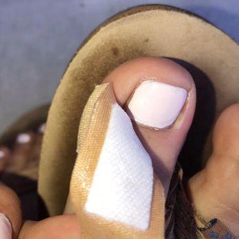 Downey Spa Nails