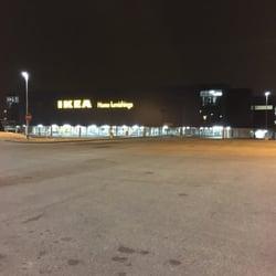 Ikea twin cities 86 photos magasin de meuble for Ikea bloomington minnesota