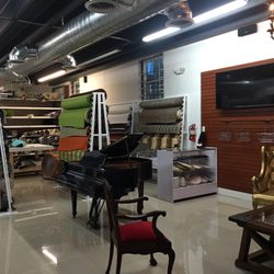 Photo Of All American Upholstery And Supply   Miami, FL, United States.  Vinyls
