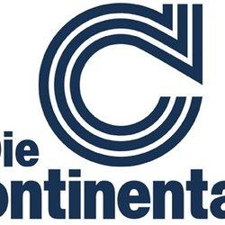 Continentale Versicherungen Markus Knauer Get Quote Insurance
