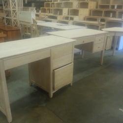 photo of beautiwood unfinished furniture fresno ca united states desks all