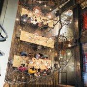Public House Restaurant 328 Photos 507 Reviews American New