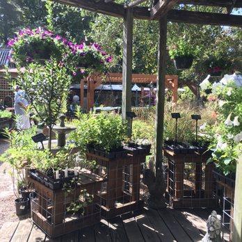 Shades of Green - 28 Photos & 30 Reviews - Nurseries & Gardening ...
