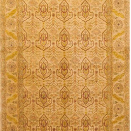 Photo Of Rug Expo   San Diego, CA, United States